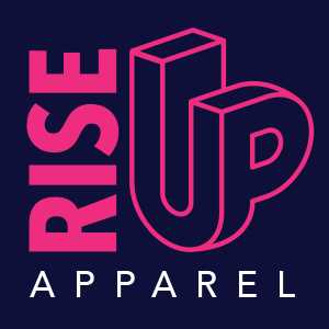 Rise Up Apparel